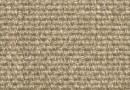 Pozor na koberce zrostlinných vláken