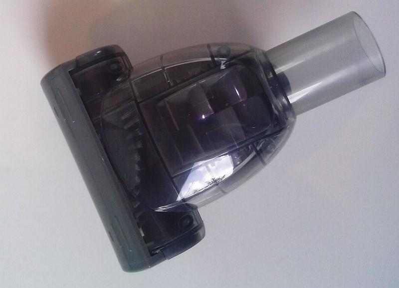 Mini hubice1