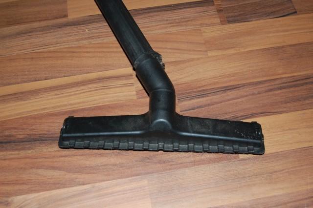 Kärcher SE 4002 - podlahová hubice