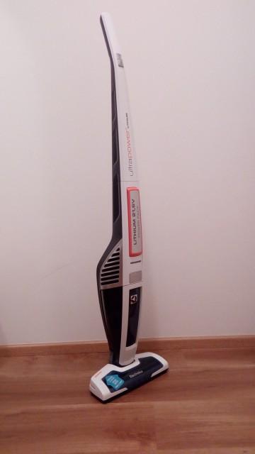 Electrolux ZB5020_2