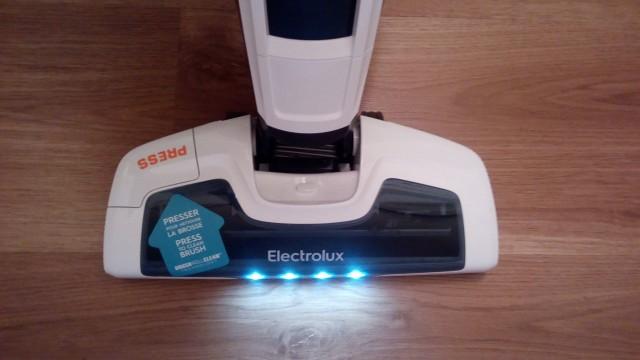 Electrolux ZB5020_4